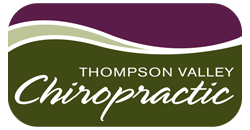 Chiropractic Loveland CO Thompson Valley Chiropractic
