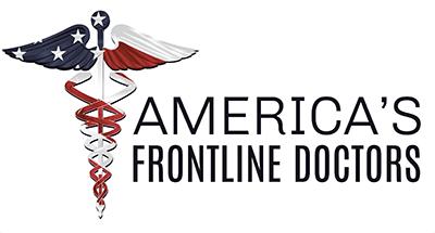 America's Frontline Doctors