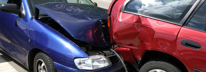 Chiropractic Loveland CO Auto Accident