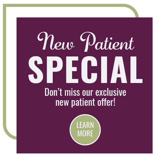 Chiropractor Near Me Loveland CO New Patient Special